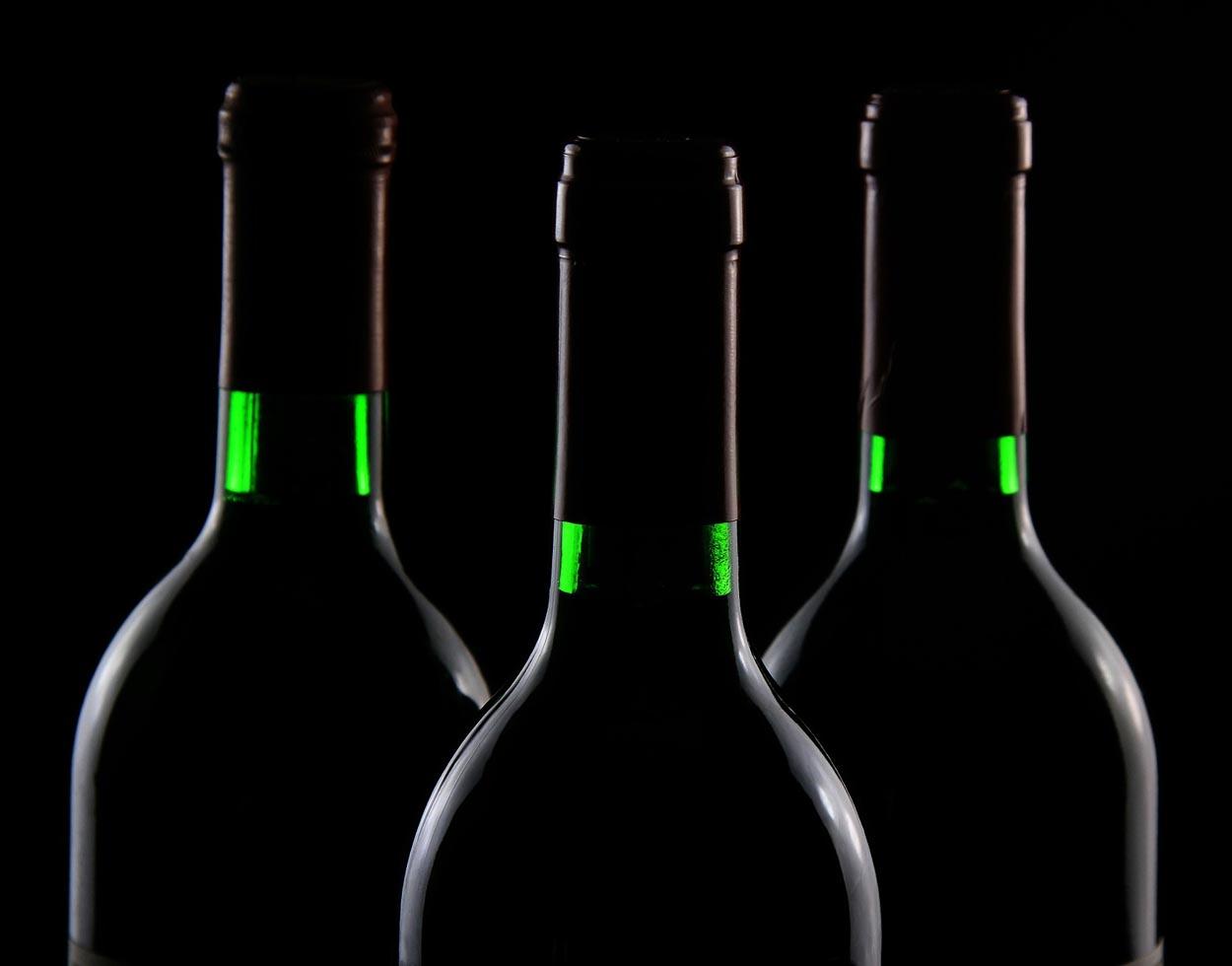 Medidas extraordinarias para el sector del vino