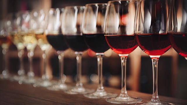 EEUU se ha convertido en el mercado más importante para los vinos envasados españoles