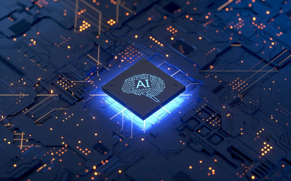 10 Wonderful Examples Of Using Artificial Intelligence (AI) For Good