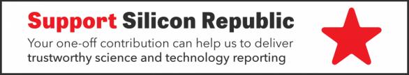 Support Silicon Republic