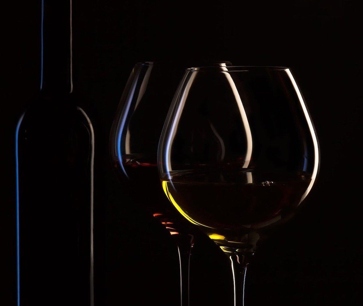 Mayo, el peor mes para las exportaciones de vino en los últimos diez años