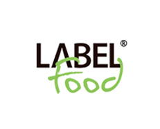 Acuerdo LabelFood – Flipdish para mejorar la seguridad alimentaria en el reparto a domicilio