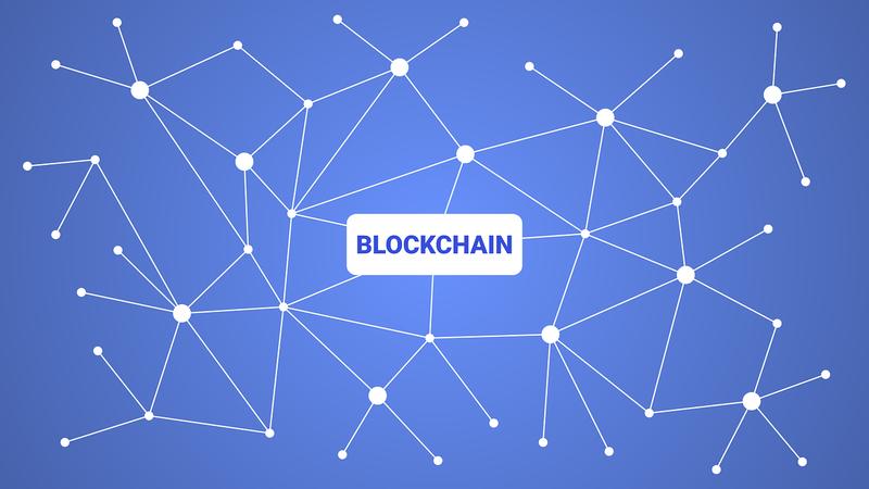 La trazabilidad llega a la industria de la alimentación de la mano de la tecnología blockchain