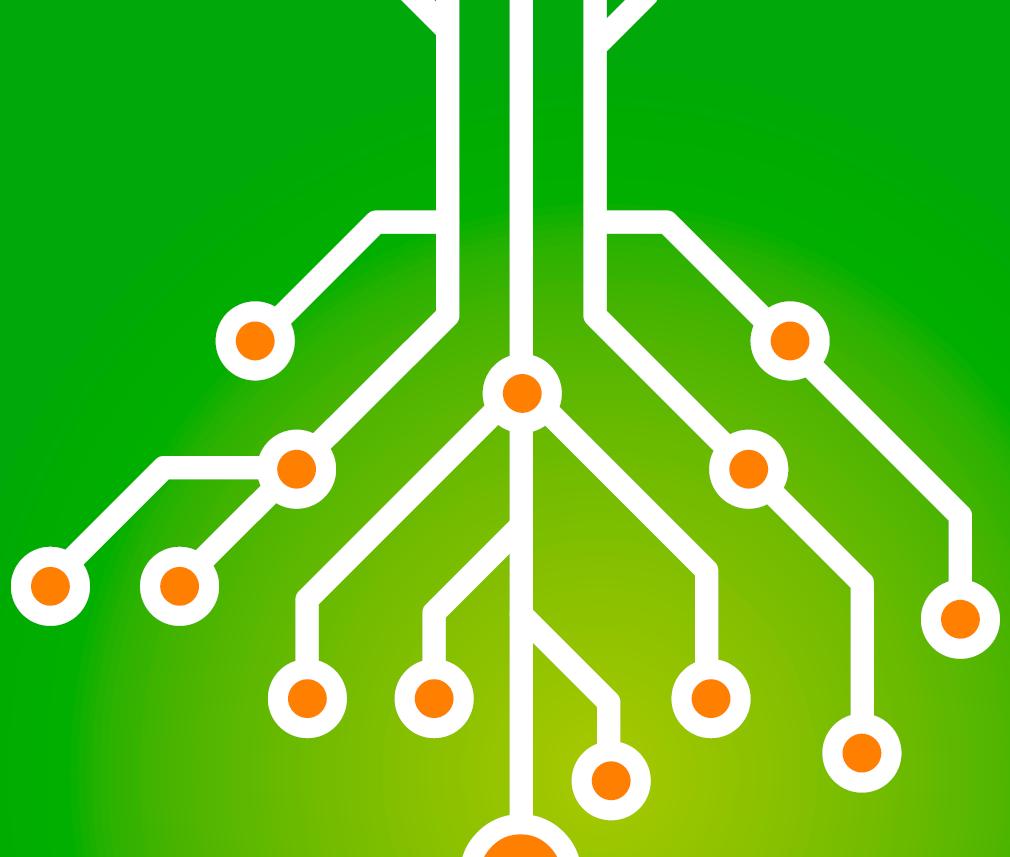 Raíces, nueva plataforma colaborativa digital para el sector agrario