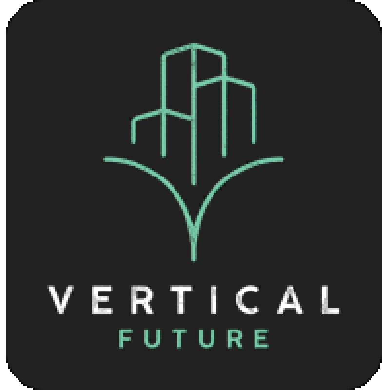 Vertical Future