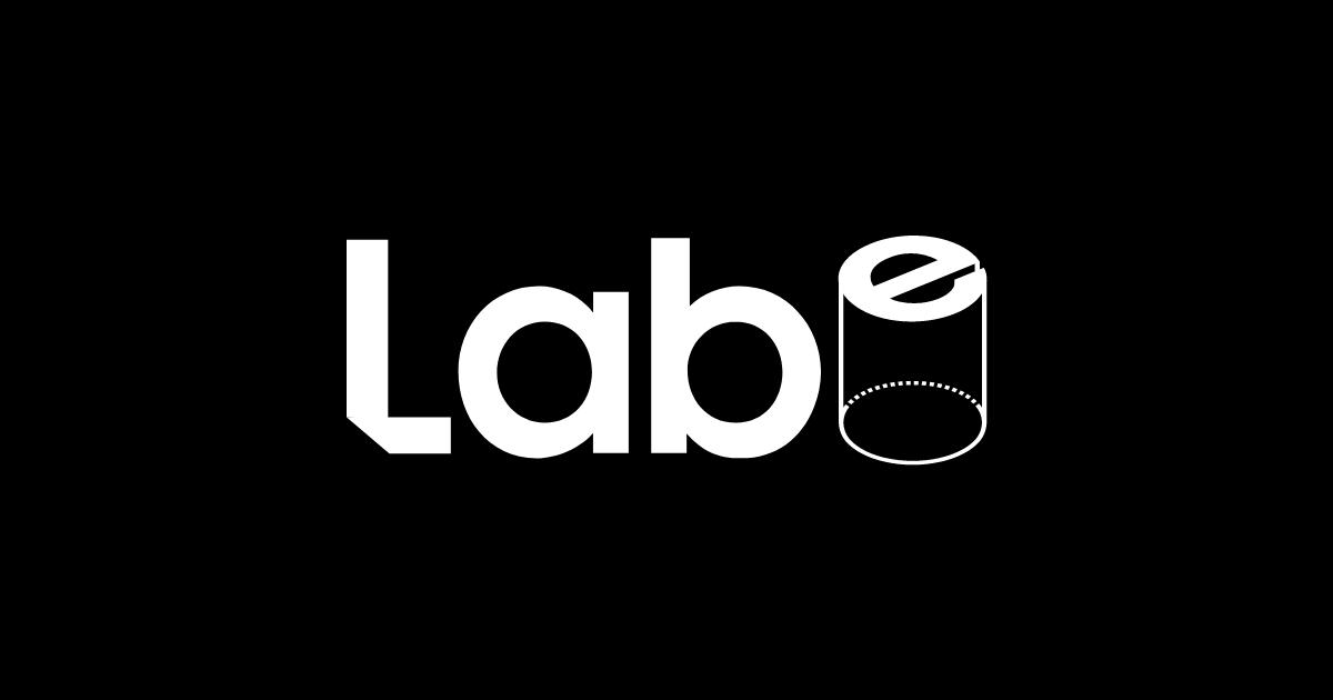 LABe | Living lab para la gastronomía del futuro