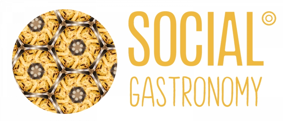 SGM Food Solidarity Fund — Social Gastronomy Movement