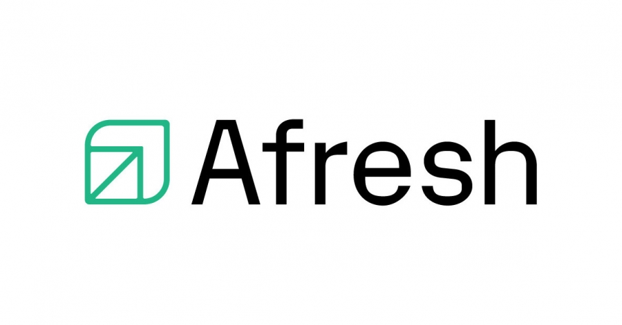 Afresh Announces $12 Million in New Funding