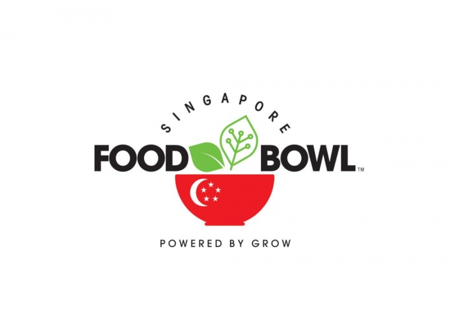 Meet the 12 startups joining GROW's Singapore Food Bowl