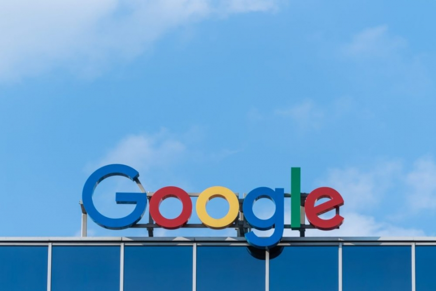 Google unveils $10bn India tech fund for sectors including agriculture, small businesses