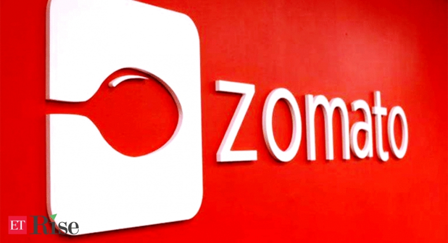 Zomato: After delay in China-based investment, Singapore's Temasek to pump $100 million in Zomato – The Economic Times